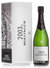 Bollinger - 2003 By Bollinger 75cl