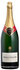Bollinger Jeroboam Dummy Bottle