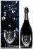 Dom Perignon by David Lynch - Vintage 2003 75cl