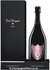Dom Perignon Rose 2000 75cl in D-P Box