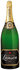 Lanson Jeroboam Dummy Bottle