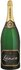 Lanson Methuselah Dummy Bottle