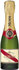 Mumm Cordon Rouge Brut NV 20cl