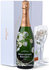 Perrier-Jouet Belle Epoque 2004 75cl Glass Pack