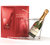 Taittinger Brut Reserve NV 37.5cl + Ice Bucket Set