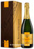 Veuve Clicquot Vintage 2004 75cl in Veuve Box