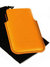 Veuve Clicquot iPhone Cover