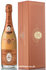 Louis Roederer Cristal Rose 2002 75cl in L-R Box