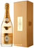 Louis Roederer Cristal 2005 Magnum (1.5 ltr) in Wood Box