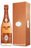 Louis Roederer Cristal Rose 2005 75cl in L-R Box