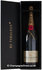 Moet & Chandon Brut NV Swarovski Methuselah (6 ltr)