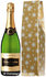 Nicolas Feuillatte Brut NV Champagne 75cl in Gift Box