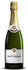 Taittinger Demi-Sec NV 75cl