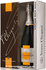Veuve Clicquot Vintage Rich 2002 75cl
