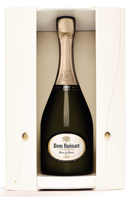 Buy Ruinart Champagne Online At Champagne Direct Co Uk