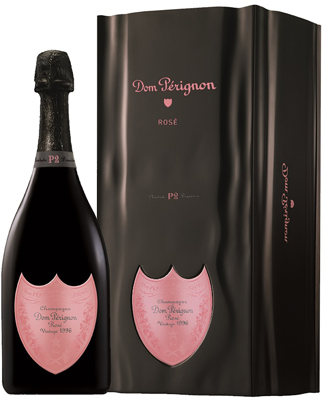 Buy Dom Perignon Champagne Online At Champagne Direct Co Uk