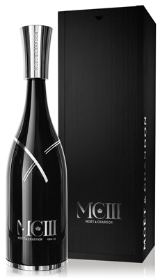 Moet & Chandon MCIII 75cl