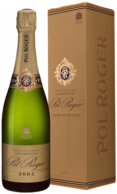 Buy Blanc de Blancs Champagne Online at Champagne Direct.co.uk