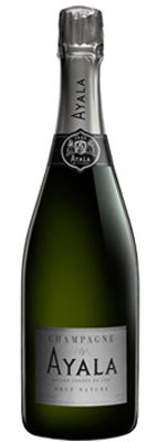 Ayala Brut Nature NV 75cl (no box)