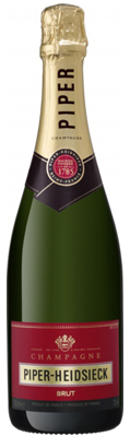 Piper-Heidsieck Brut NV 75cl