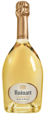 Ruinart Blanc de Blancs NV 75cl (no box)