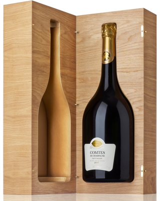 Image De Champagne buy taittinger champagne online at champagne direct.co.uk