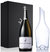 Billecart-Salmon Blanc de Blancs Grand Cru NV Magnum (1.5 ltr) - Carafe Set