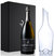 Billecart-Salmon Extra Brut NV Magnum (1.5 ltr) - Carafe Set