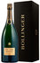 Bollinger RD 1988 Magnum (1.5 ltr) in Wood Box