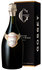 Gosset Grand Blanc de Blancs NV 75cl