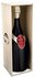 Gosset Grande Reserve NV Magnum (1.5 ltr) in Wood Box