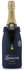 Lanson Black Label Brut NV 75cl - 2016 Wimbledon Jacket