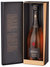Lanson Extra Age Rose NV 75cl
