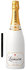 Lanson White Label NV 75cl - Personalise Your Bottle