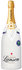 Lanson White Label NV Magnum (1.5 ltr) - Wimbledon Jacket