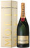 Moet & Chandon Brut NV Magnum (1.5 ltr) in Moet Box