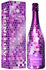 Taittinger Nocturne Sec NV 75cl - Mosaic Bottle (Gift Box)