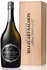 Billecart-Salmon Cuvee NFB 2002 Magnum (1.5 ltr) in Wood Box
