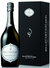 Billecart-Salmon Blanc de Blancs 2004 75cl