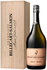 Billecart-Salmon Brut Rose NV Magnum (1.5 ltr) in Wood Box
