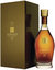 Glenmorangie 25 Year Old 70cl