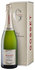 Gosset Brut Excellence NV 75cl