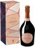 Laurent-Perrier Rose NV 75cl in Ribbon Box