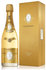 Louis Roederer Cristal 2009 75cl in L-R Box