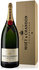 Moet & Chandon Brut NV Balthazar (12 ltr)