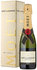 Moet & Chandon Brut NV 37.5cl in Moet Box