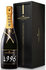 Moet & Chandon Grand Vintage Collection 1996 75cl