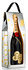 Moet & Chandon Brut NV 75cl - So Bubbly Bag