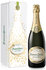 Perrier-Jouet Grand Brut NV 75cl in Metal Tin